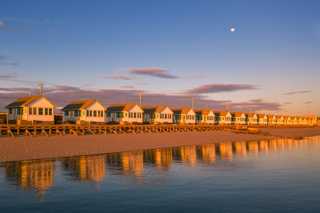 Day's-Cottages-Moonrise---Truro.jpg