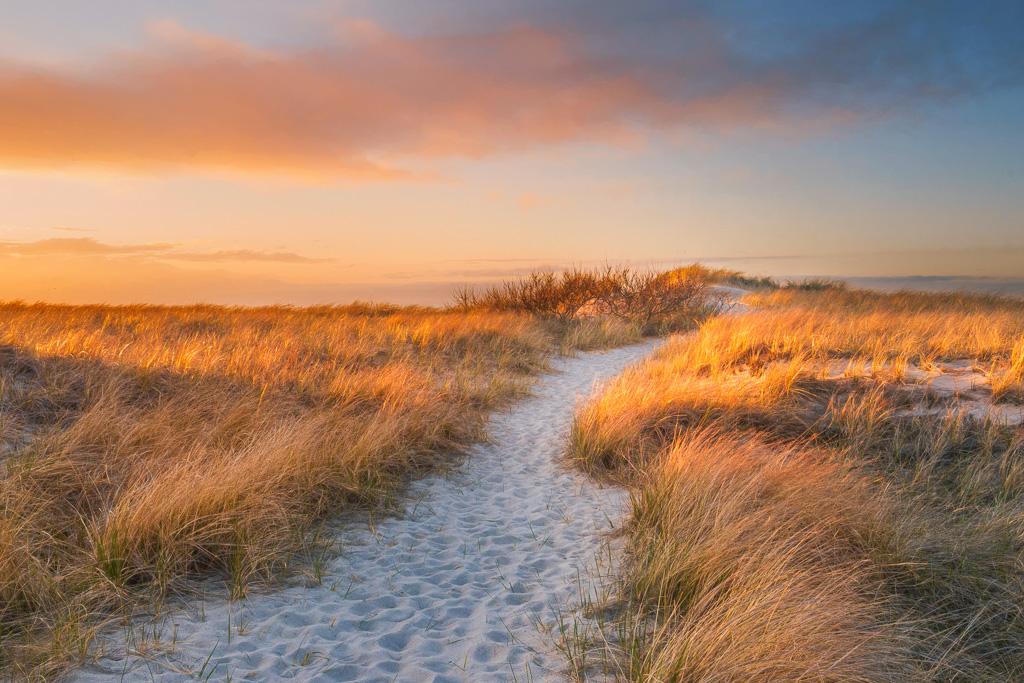 Beach-Path---Crosby-Landing,-Brewster.jpg