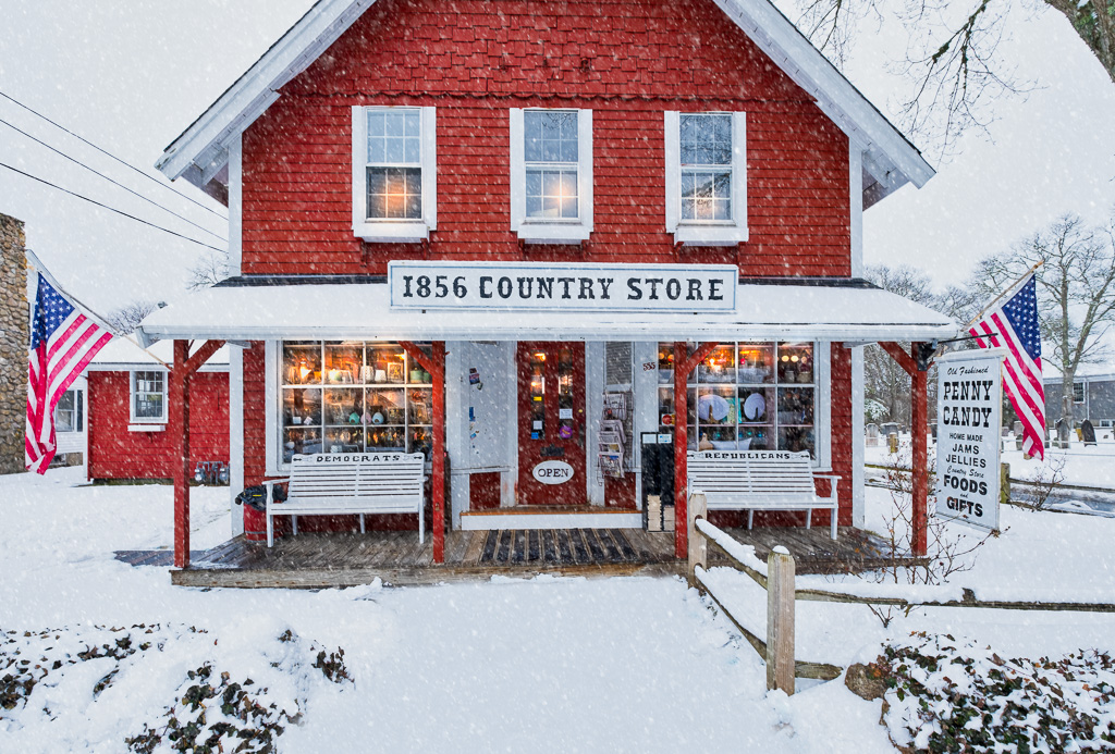 Centerville-Country-Store.jpg