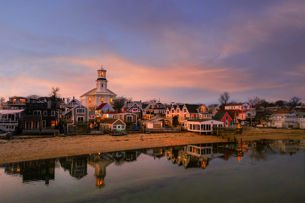 Evening-in-Provincetown__.jpg
