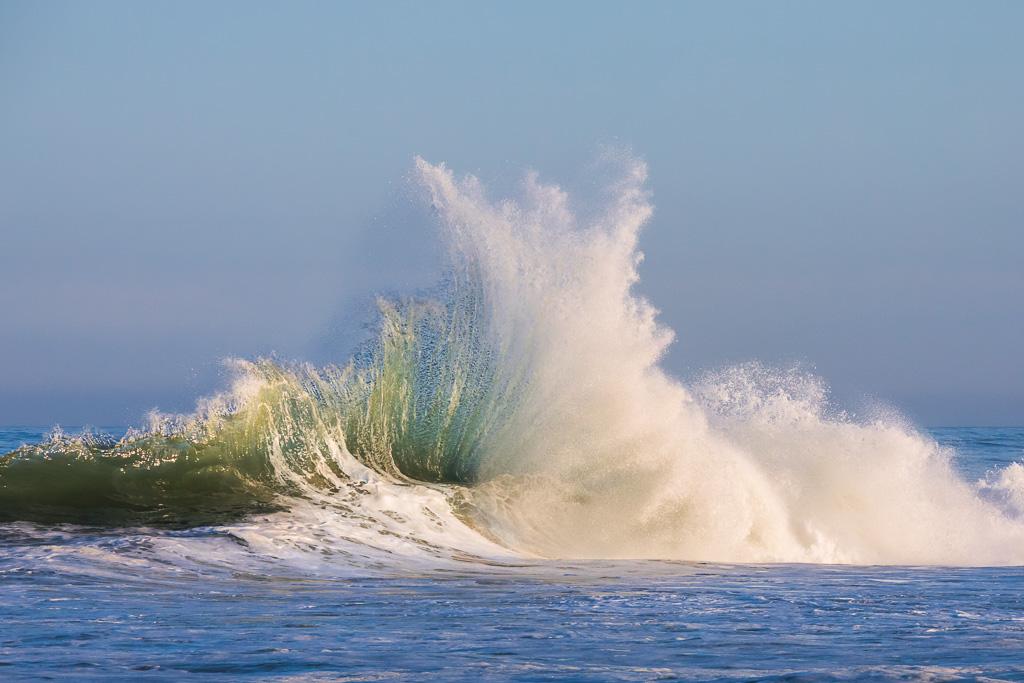 Nauset-Wave-unsigned---Orleans.jpg