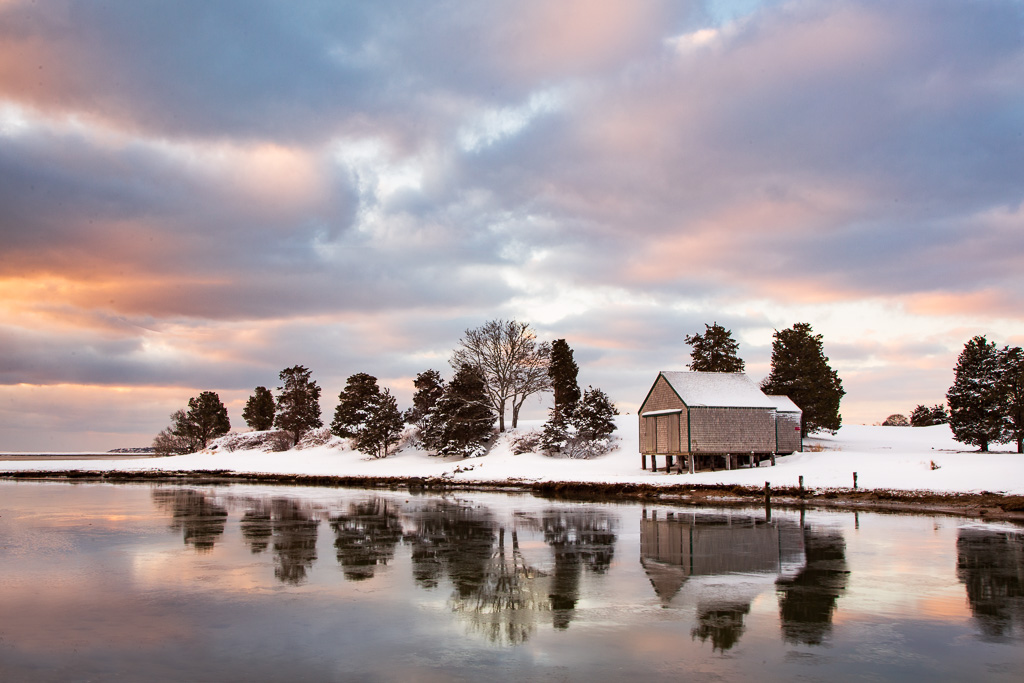 Salt-Pond-Winter---Eastham.jpg