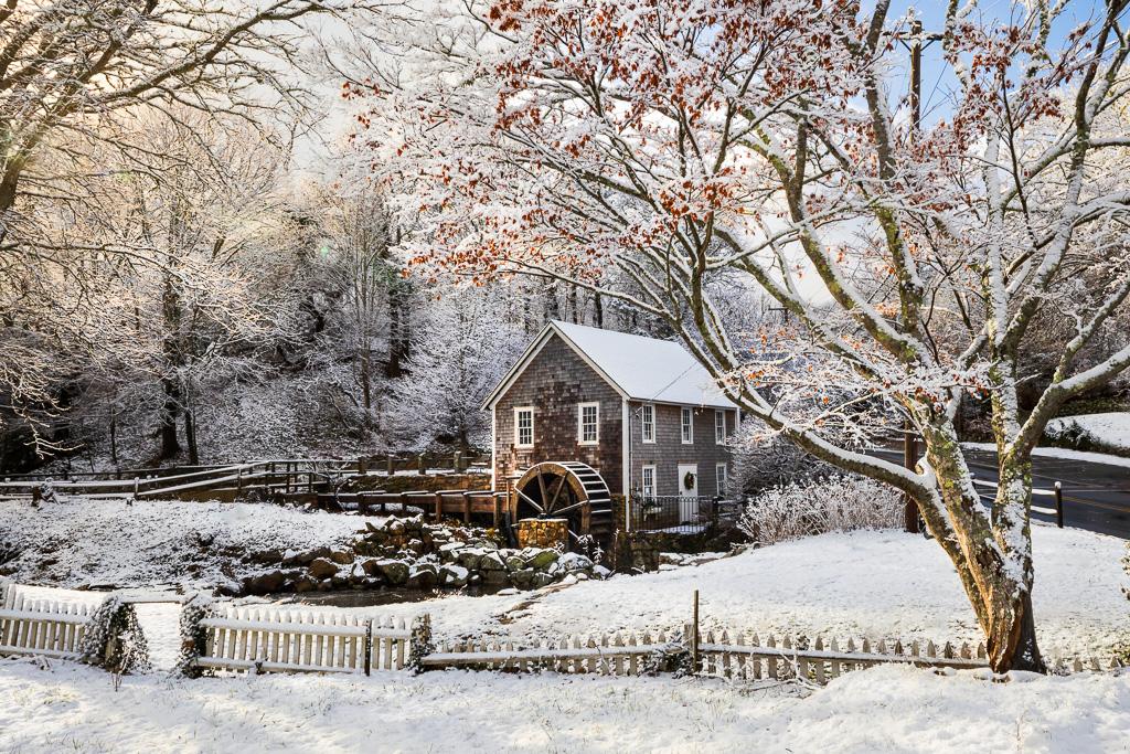 Stony-Brook-Grist-Mill---Brewster.jpg