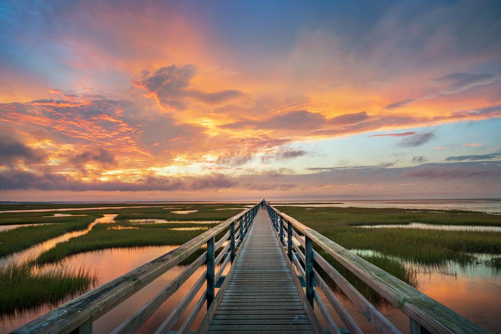 Sunset-at-Grey's-Beach-Boardwalk.jpg