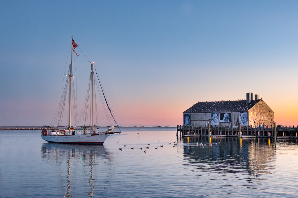 They-Also-Faced-the-Sea---Fisherman's-Wives-Memorial,-Provinctown.jpg