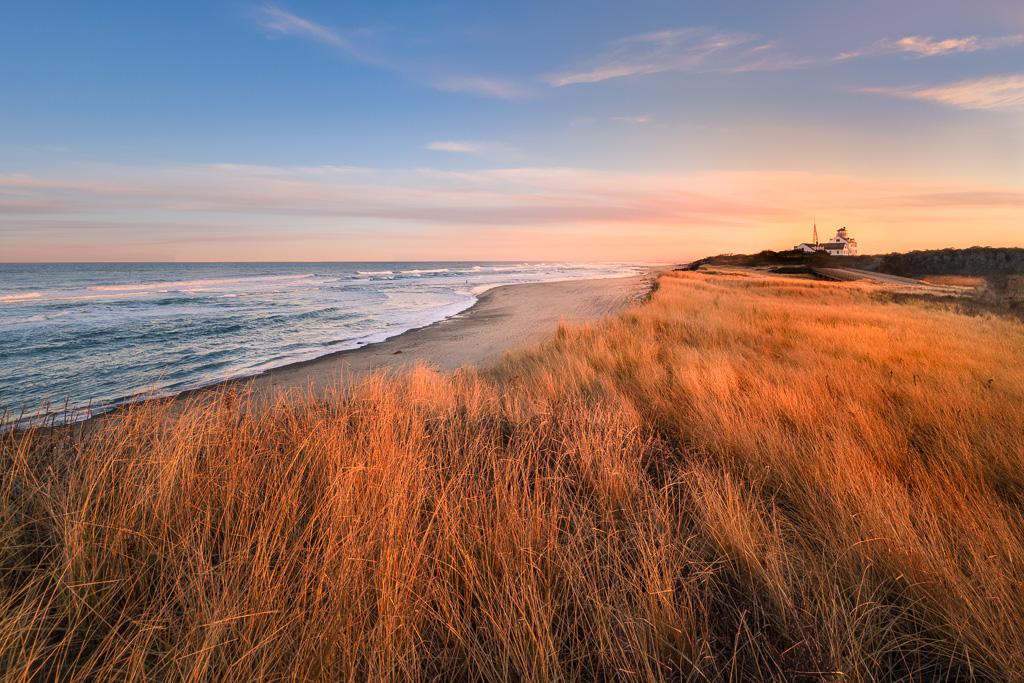 Winter-Sunset-at-Coast-Guard-Beach__.jpg