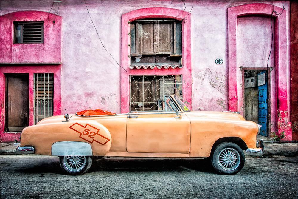Colorful-Cuba.jpg