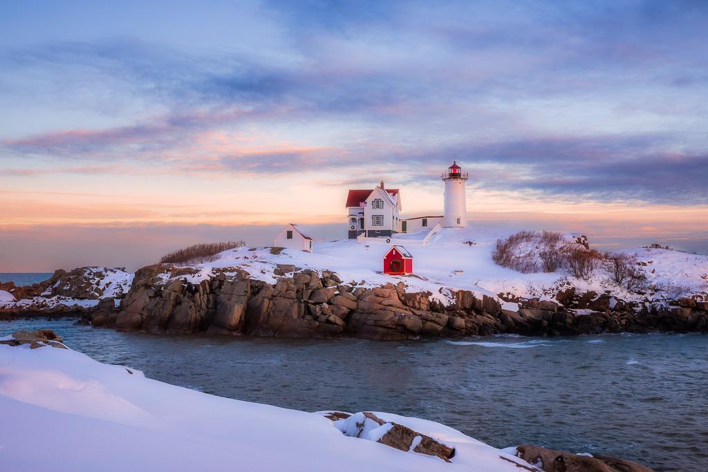 Nubble-Light-in-Winter.jpg