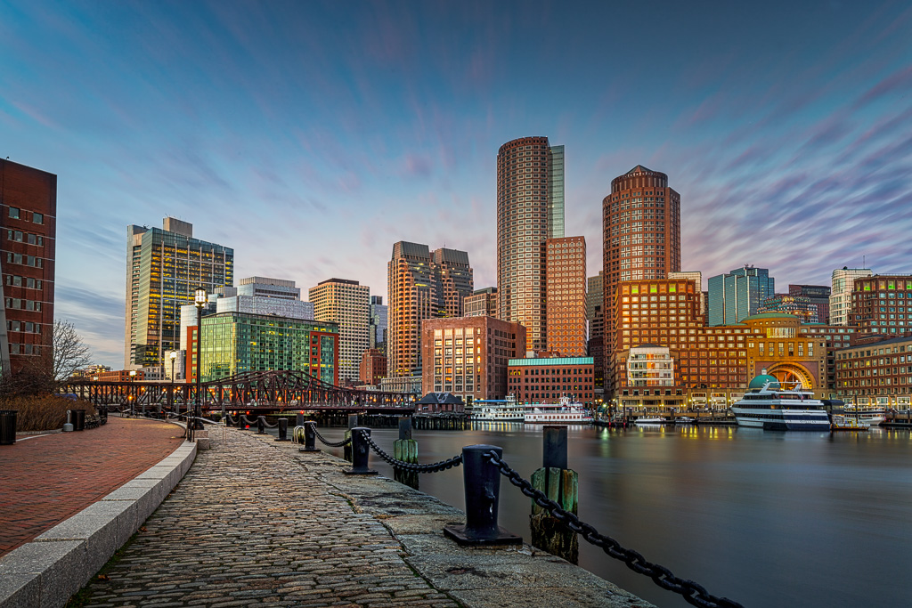 Rowes-Wharf-Boston.jpg