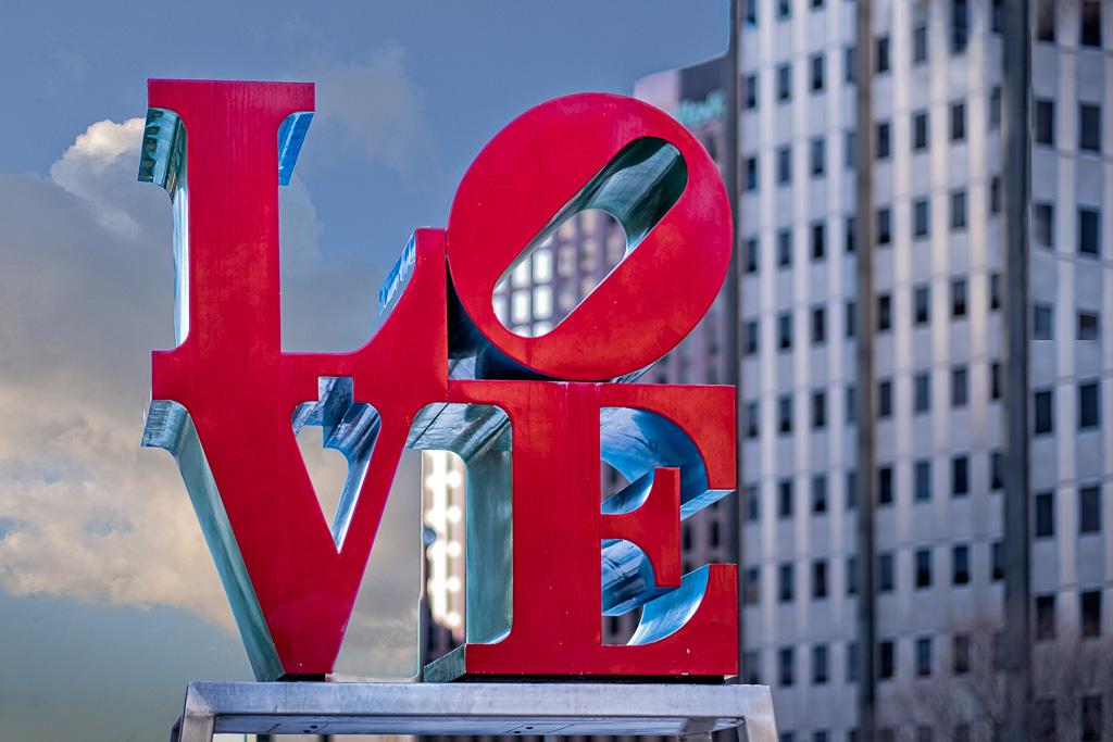 20150228-love-sign-Edit-2.jpg