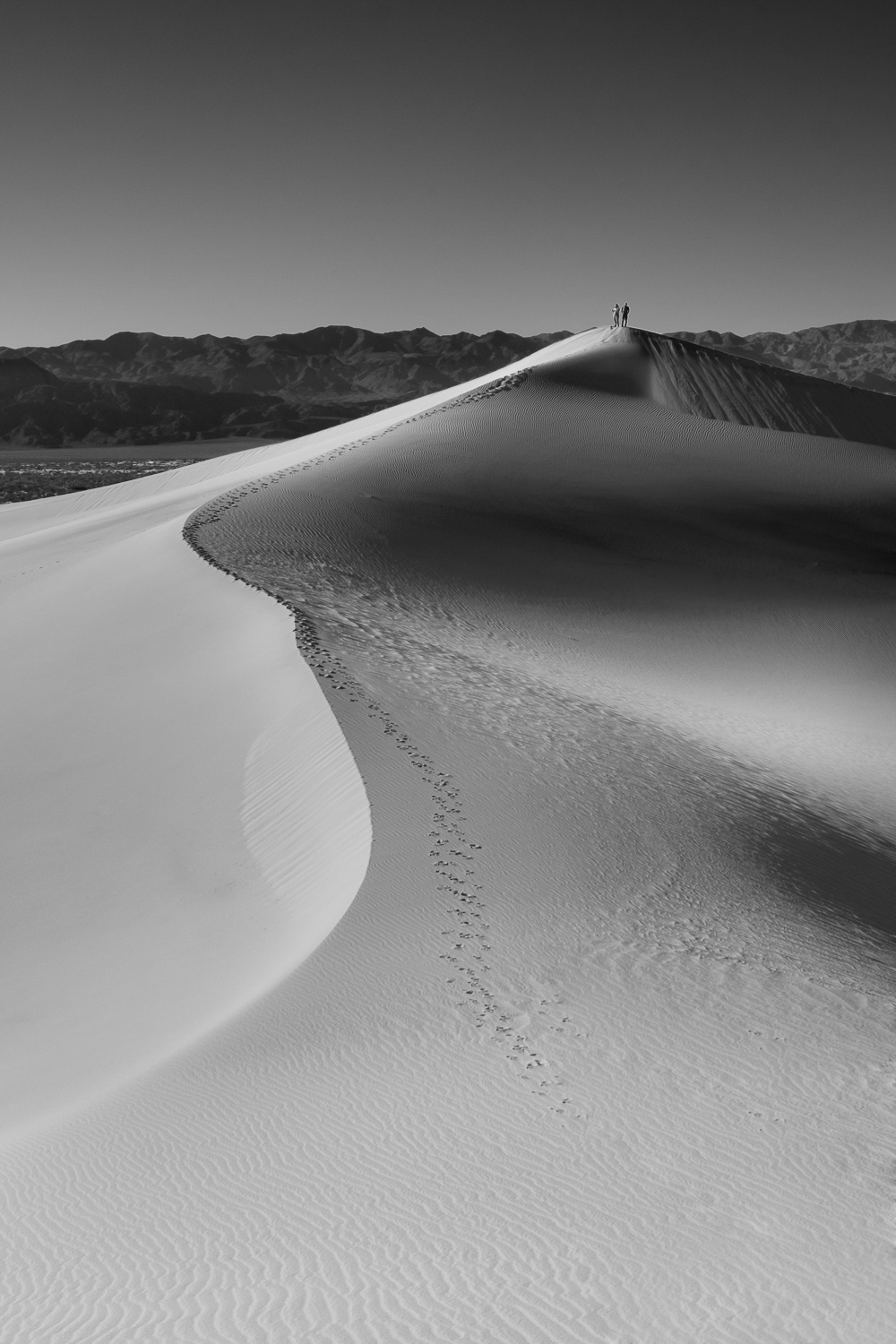 20210206-death-valley-before-and-after.jpg