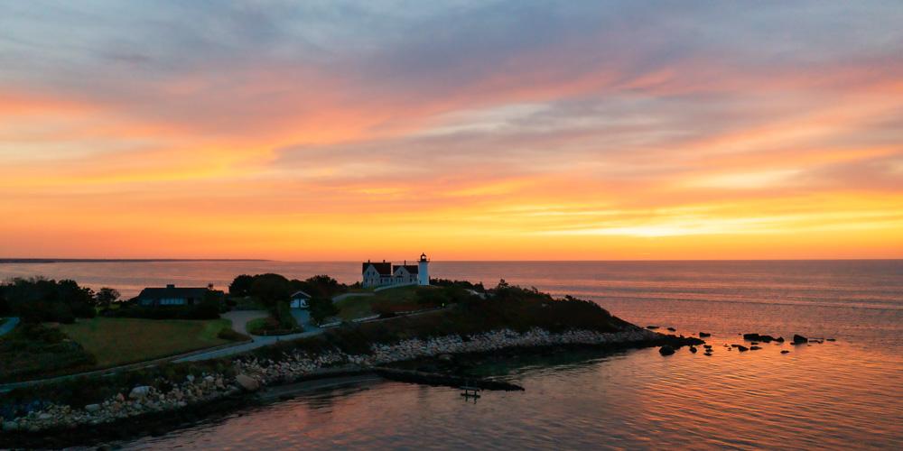 nobska-sunrise--Enhanced-pano-crop.jpg