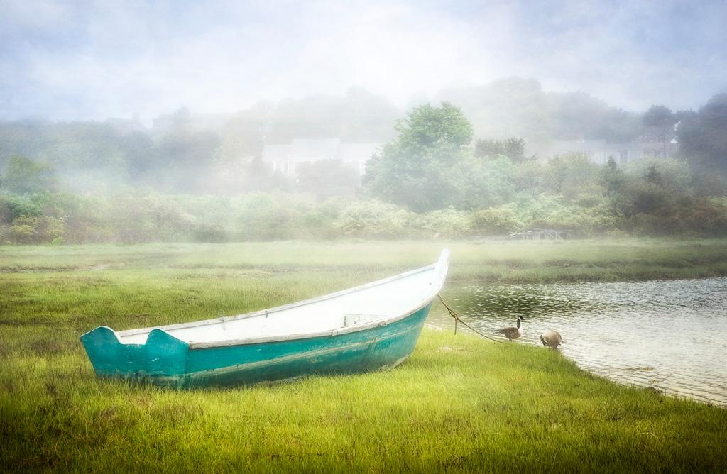 Morning-fog,-stage-harbor.jpg