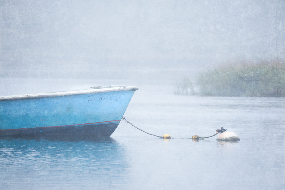Fogged-in---Stage-Harbor,-Chatham.jpg