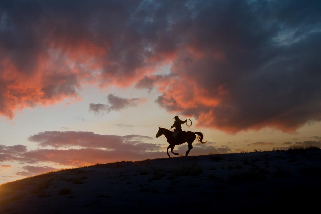 sunset-on-the-ridge.jpg