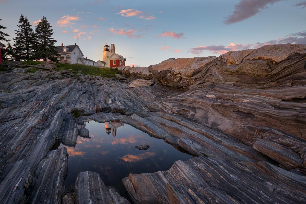 Pemaquid-Lighthouse.jpg
