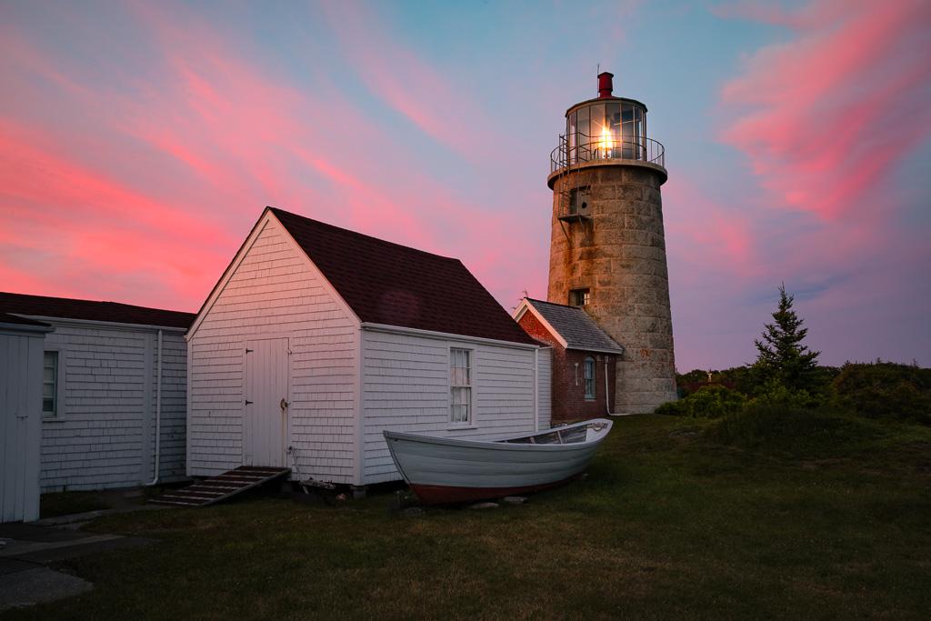 monhegan-light-sunset.jpg