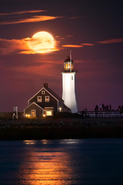 scituate-fulll-moon.jpg