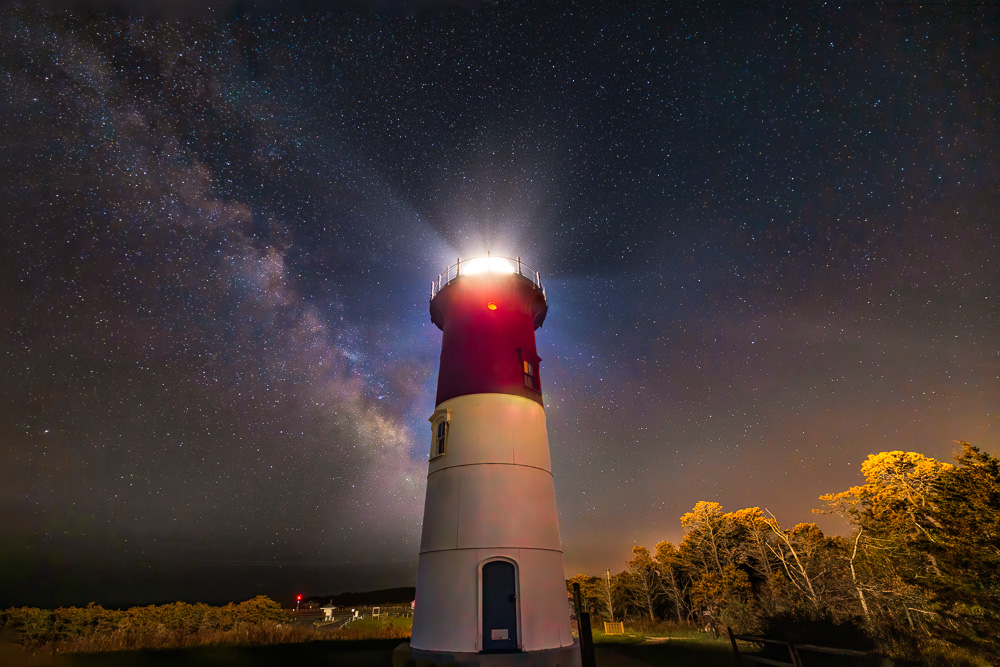 Milky-Way-at-Nauset-Light---Eastham.jpg